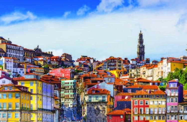 Portogallo Meraviglioso