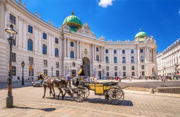 Austria imperiale