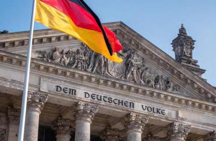 Berlino e le città anseatiche