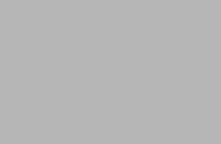 Romantica Scozia