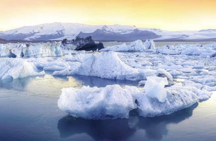Islanda in compagnia