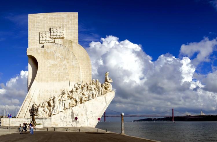 Portogallo express - capodanno