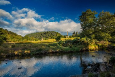 Grantour Irlanda - 10 giorni/9 notti