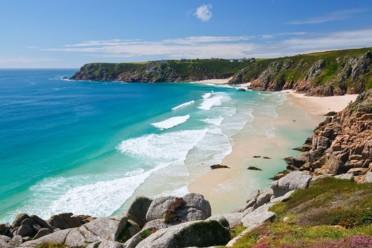 Devon, isola di Wight e Cornovaglia