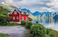Scandinavia e Baltico