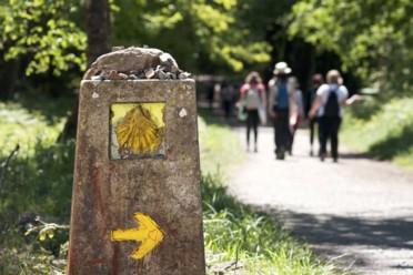 Tour a piedi