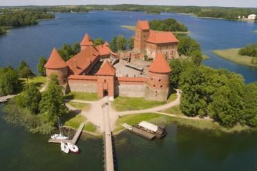Lituania Cristiana