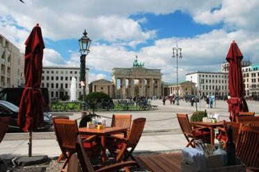 Pacchetti speciale ponti a Berlino