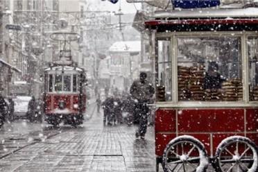 Antica Turchia 30 dicembre