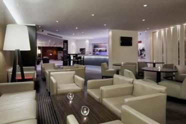 Holiday Inn Bloomsbury
