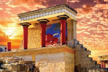 Creta autentica