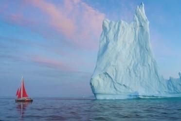 Alla scoperta della Groenlandia