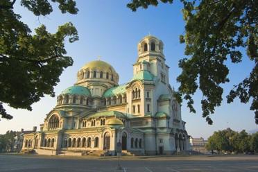 Bulgaria e la festa della lavanda
