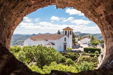 Il fascino del Portogallo