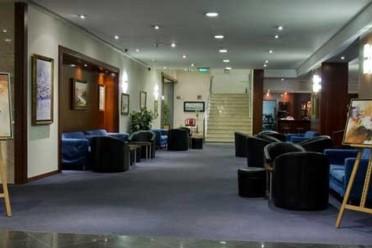 Hotel Vip Zurique