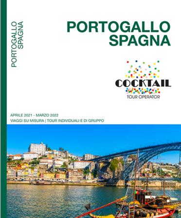 Portogallo Spagna