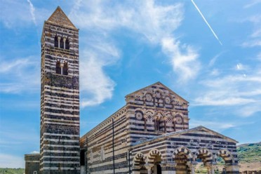 Minitour di Sardegna Itinerario A