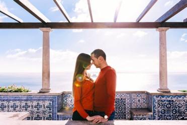 Romantico Portogallo