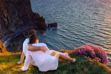 Romantica Irlanda