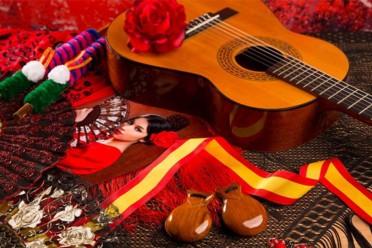 Passione Andalusia