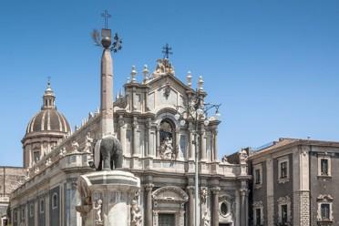 Minitour Sicilia Itinerario B